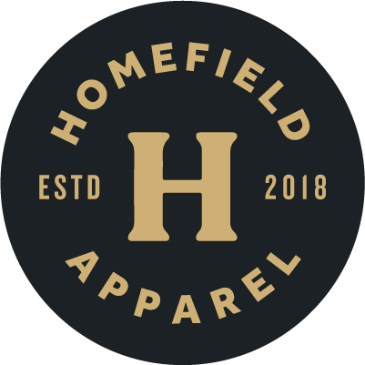 Image result for homefield apparel