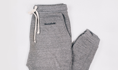 Shop Homefield Gear