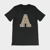 classic army knights shirt