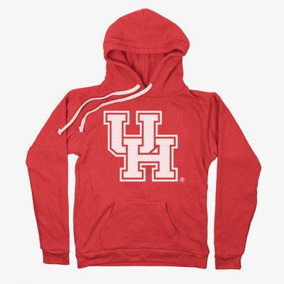 university of houston hoodie