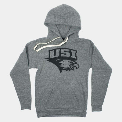 usi southern indiana screagles sweatshirt