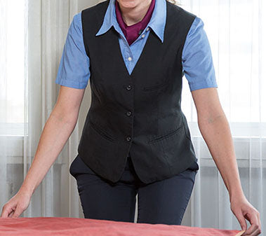3 Accessories Housekeepers Can't Live Without