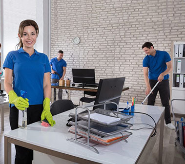 Tips We Have Learned from Housekeeping Pros
