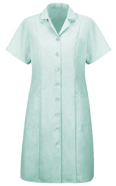 Aqua Women's Housekeeping Princess Dress
