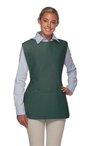 Hunter 2 Pocket Cobbler Apron