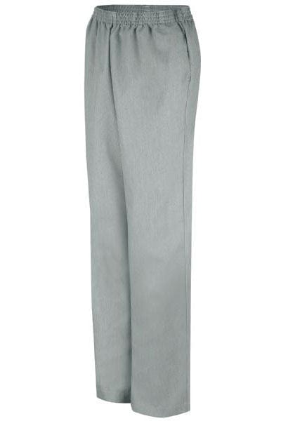 Hunter Pincord Women's Housekeeping Slacks