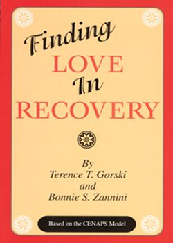 Finding Love in Recovery
