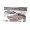 Revell 1/25 '68 Dodge Charger 2'n1 Kit