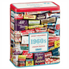 1960s Sweet Memories 500pc Puzzle