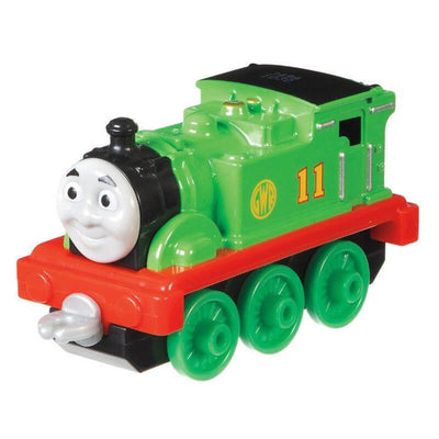 Thomas & Friends Adventures, Oliver