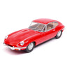 Whitebox 1/24 Jaguar E-Type 1962 (Red)