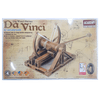 Academy Da Vinci Catapult Kit