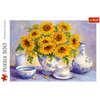Sunflowers 500pc Puzzle