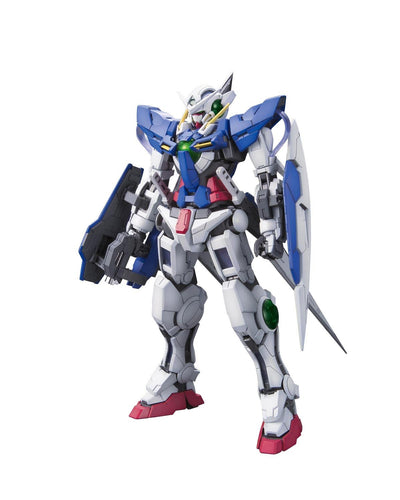 Bandai 1/100 MG Gundam Exia Ignition Mode Celestial Being Mobile Suit GN-001 G0161015