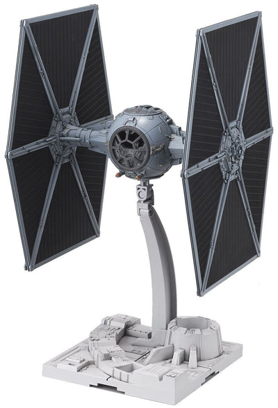 Bandai 1/72 Star Wars TIE Fighter Kit