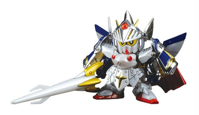 Bandai Legend BB Versal Knight Gundam G0196729