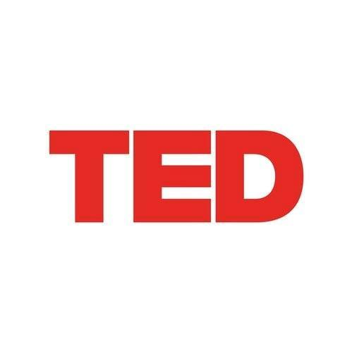 ted-talks-fashion-environmental-impact
