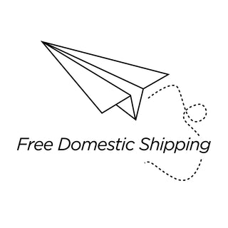 ahimsa-collective-free-domestic-shipping-sustainable-fashion-australia