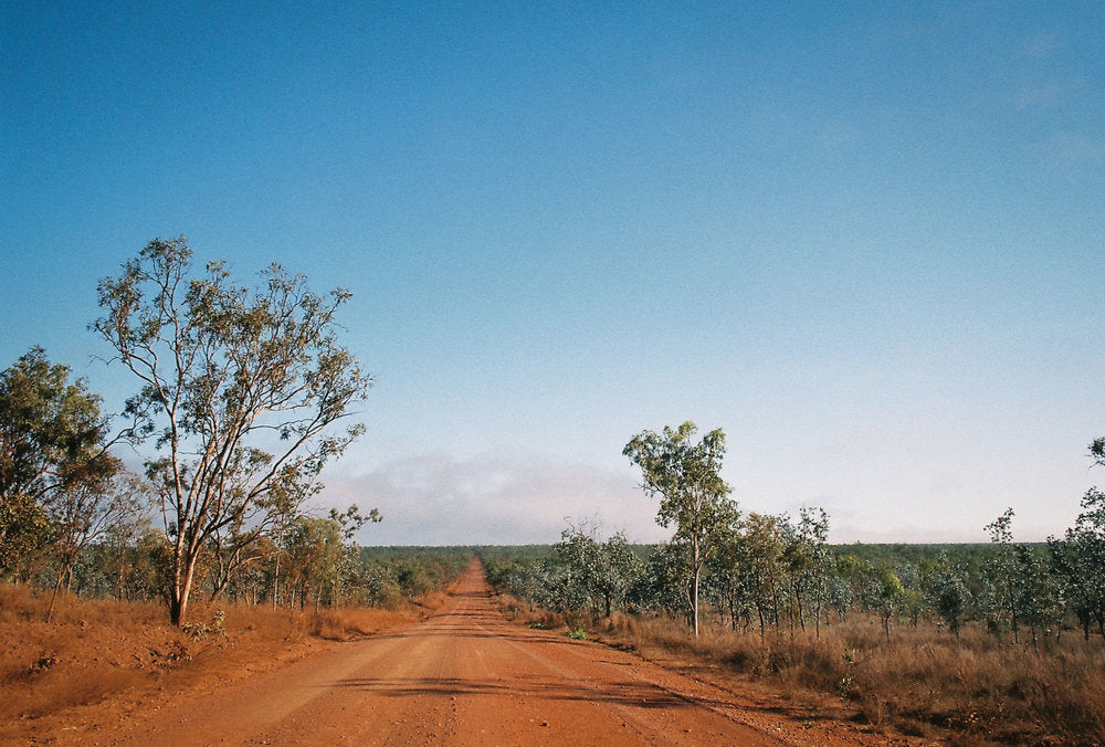 australia-outback-earthy-photography-roadtrip