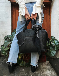 paris-wardrobe-basic-essentials-sustainable-pinatex-handbags
