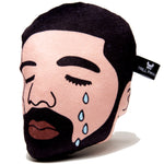 OVO Tears Dog Toy