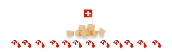 Ueber uns | Swiss Natural Care