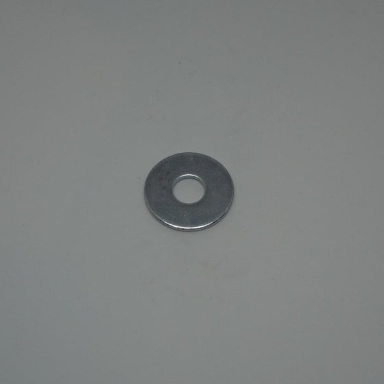 Fender Washer, Zinc Plated, M10-Canada Bolts