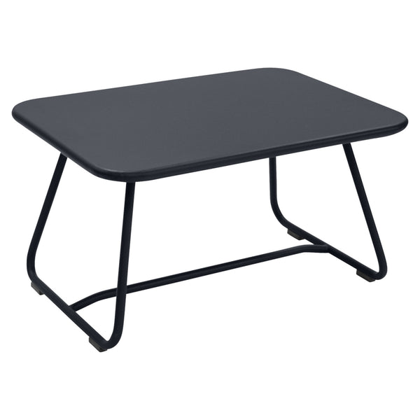 "Sixties Low Table 30"" x 22"""