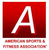 ASFA® Newsletter