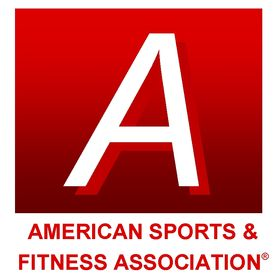 ASFA Online Personal Training & Fitness Certifications