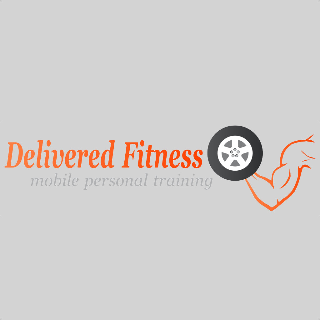 Delivered Fitness Endorsement of ASFA®