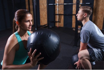 Functional Fitness Certification Online
