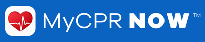 MyCPR NOW™