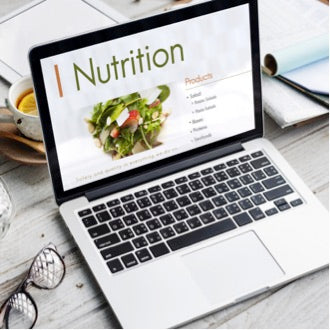 Image result for online nutritionist