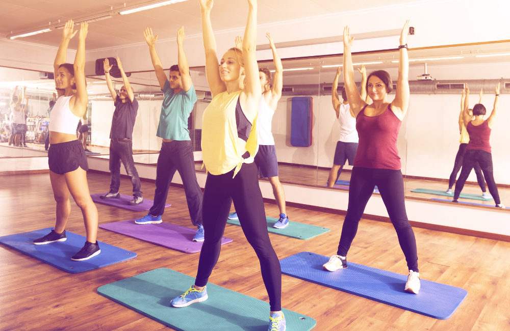 Advanced Health and Wellness Coach Certification