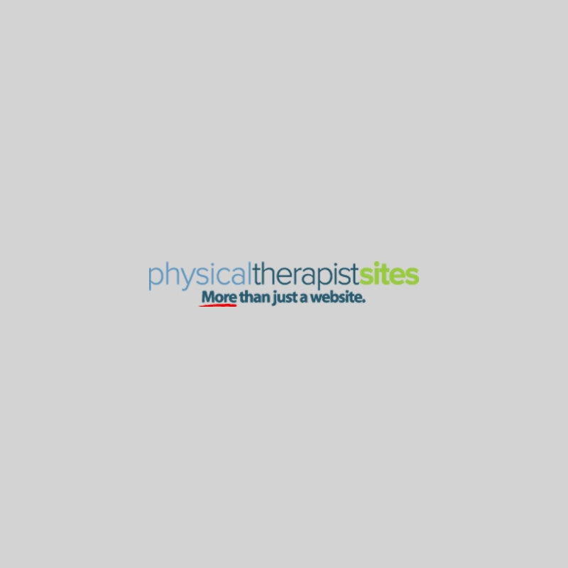 Physical Therapist Site's Endorsement of ASFA®