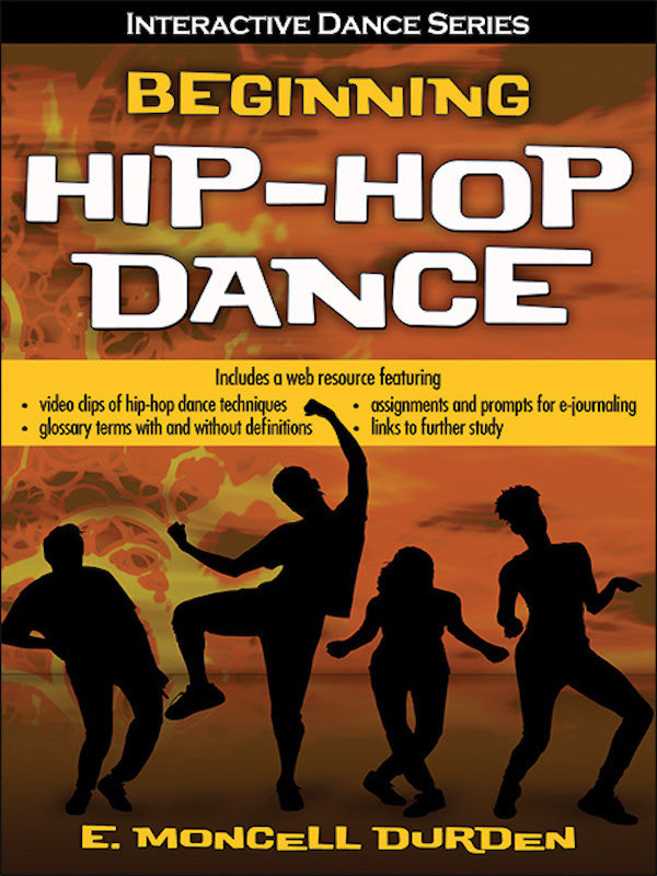 Beginning Hip-Hop Dance