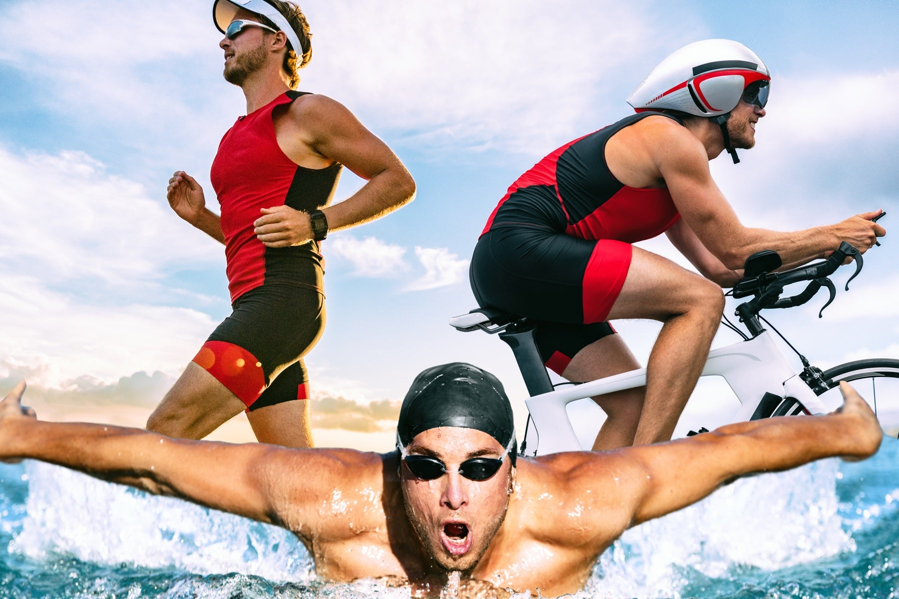 Triathlon Coach Certification Online