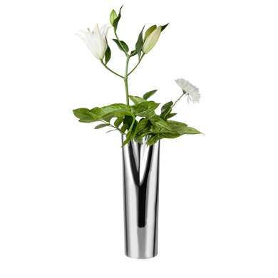 Arttdinox Pinch Vase (Small)
