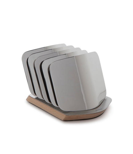 Arttdinox Unikon (Book/Magazine Holder)