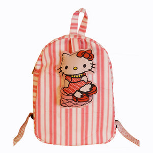 Hello Kitty -Toddler bag