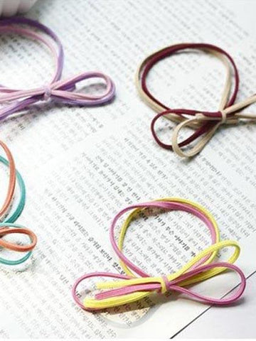 DaysCloth Hair Band - Random 8