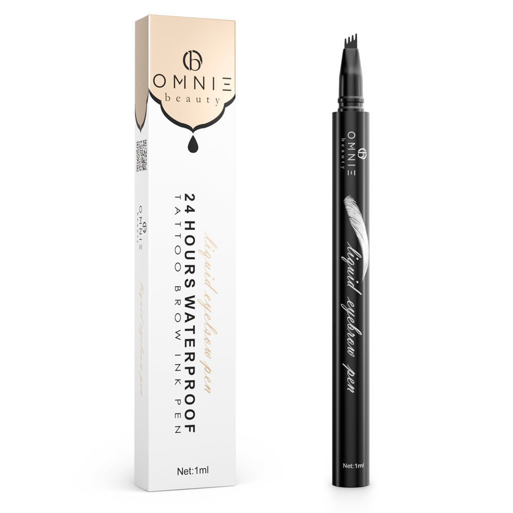 Magic Liquid Eyebrow Pen™