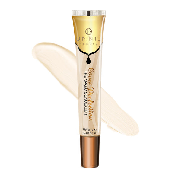 Cover Perfection Magic Concealer™