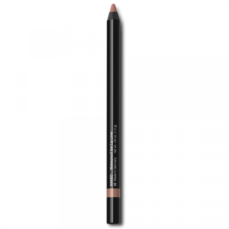 Lux Waterproof Lipliner™
