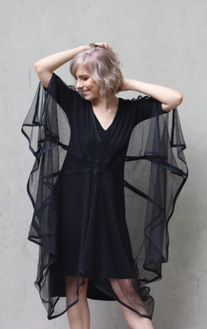 Yoji_Tunic_Black