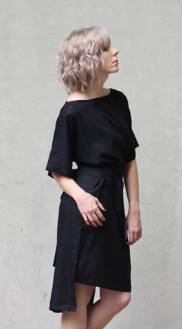 Anuta_Dress_Black