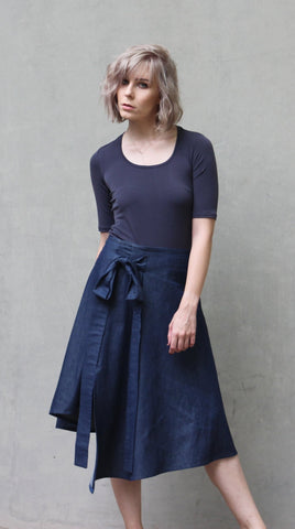 Thomas_Skirt_Denim
