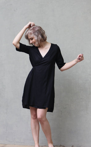 Wanda_Wrap_Dress