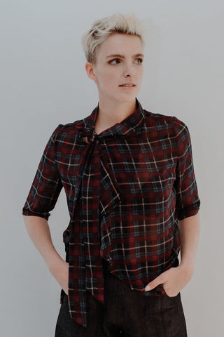 Barry_blouse_check